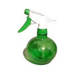 Trigger Sprayer 350 ml